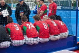 engaging-coaching-sessions-hockey-260x175