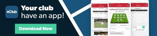 Club App Email Ad-130425-edited