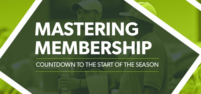 Mastering_Membership (2)