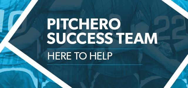 Pitchero Success Team - Hero Image - 640 x 300