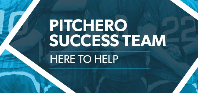 Pitchero Success Team - Hero Image - 640 x 300