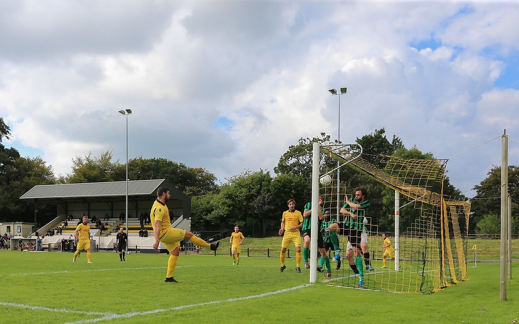 Football law changes - penalty goal pic.jpg