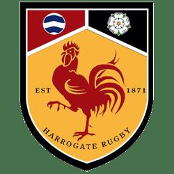 GNF3C0FbSi9Eqg2HT6d5_Logo