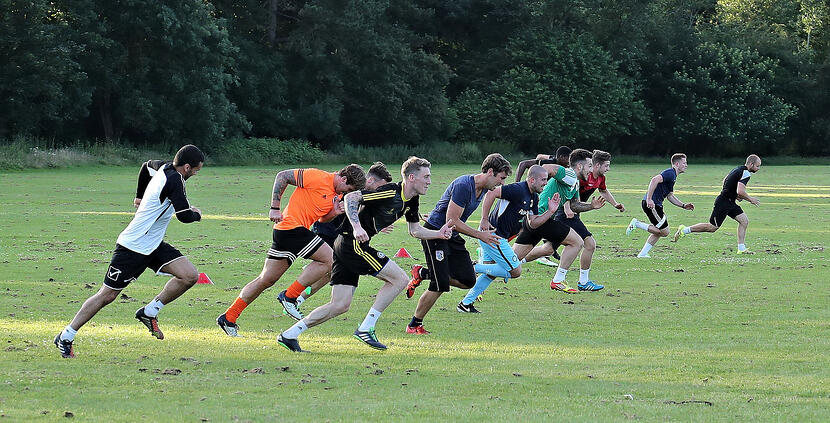 How to get scouted - pre season pic.jpg