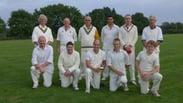 Here's the Litton CC cricket team