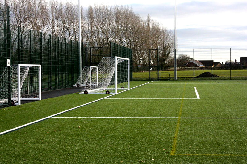 blog-fa-parklife-project-thorncliffe-3g-pitch-5