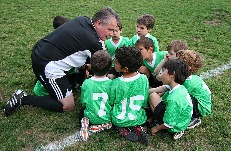 blog-football-coaching-coach-juniors
