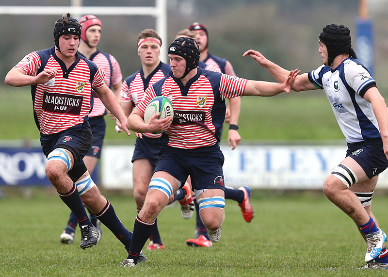 blog-rugby-skills-title-4