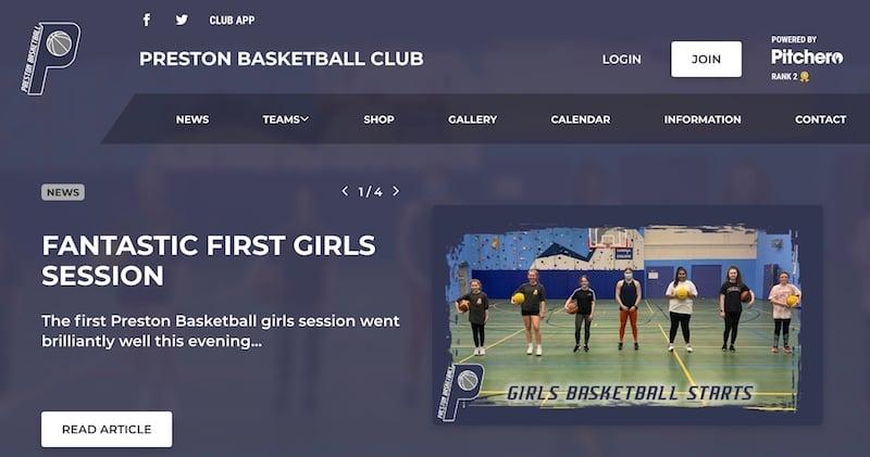 blog-preston-basketball-homepage