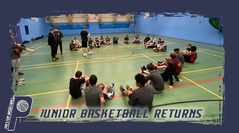 blog-preston-basketball-junior