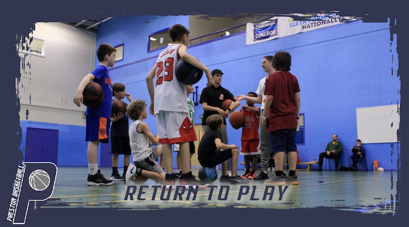 blog-preston-basketball-return