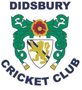 blog-didsbury-cricket-club-logo