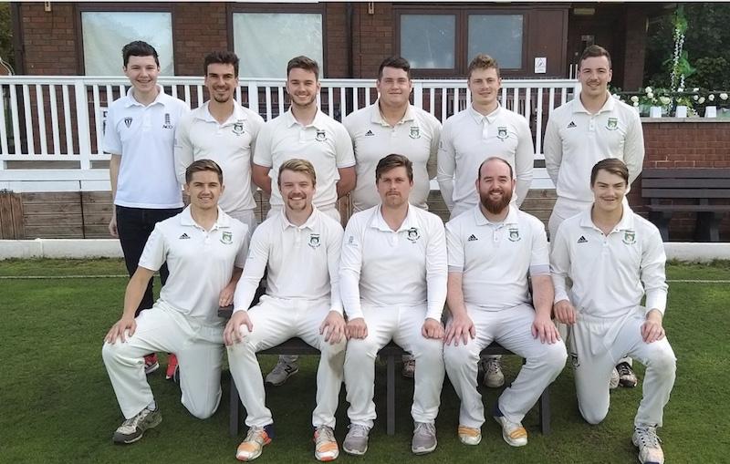 blog-didsbury-cricket-firsts