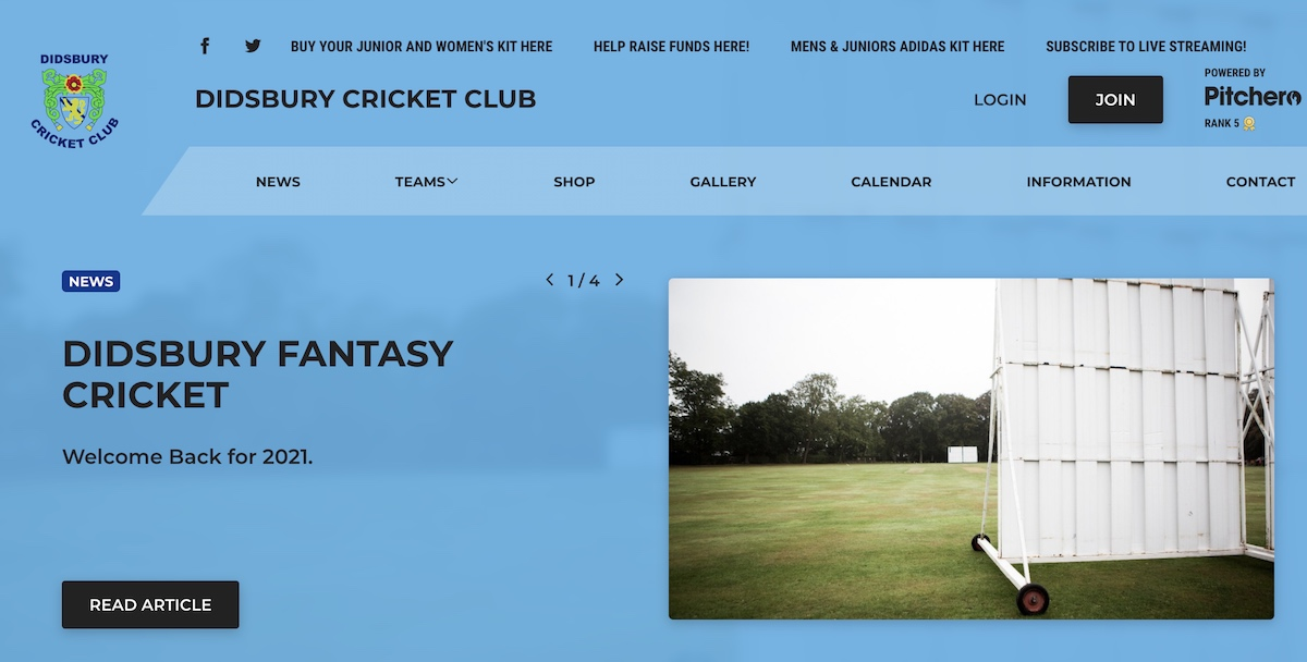 blog-didsbury-cricket-homepage