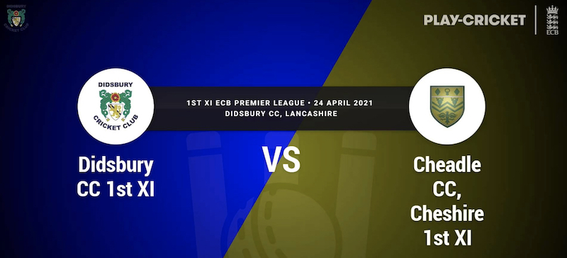 blog-didsbury-cricket-live-streaming