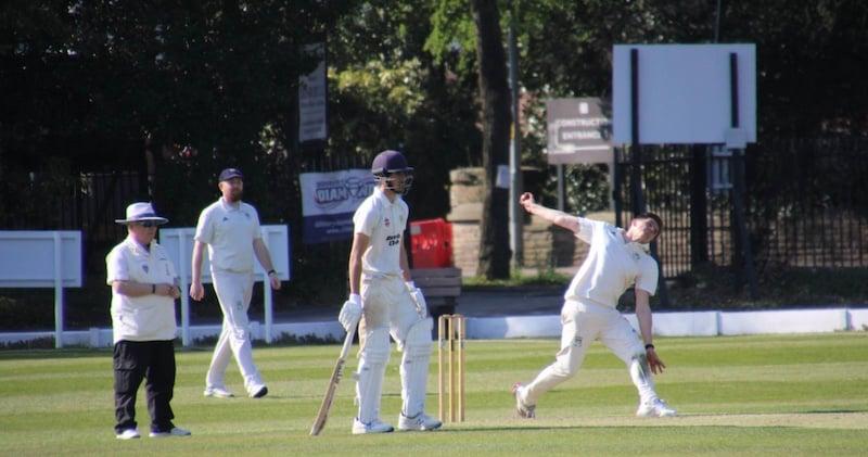 blog-didsbury-cricketers