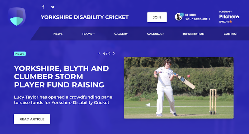 blog-disability-cricketers