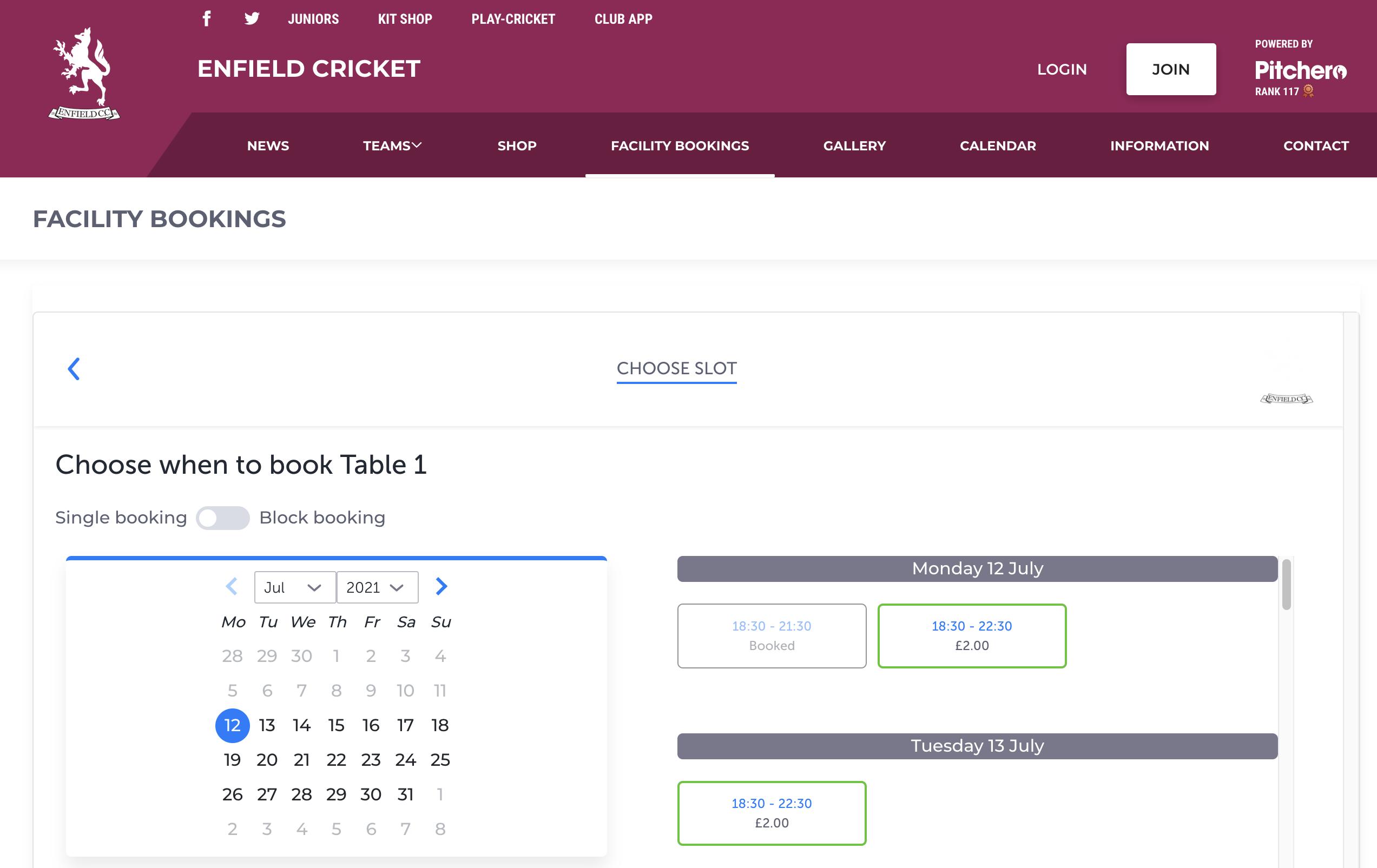blog-enfield-cricket-club-bookteq