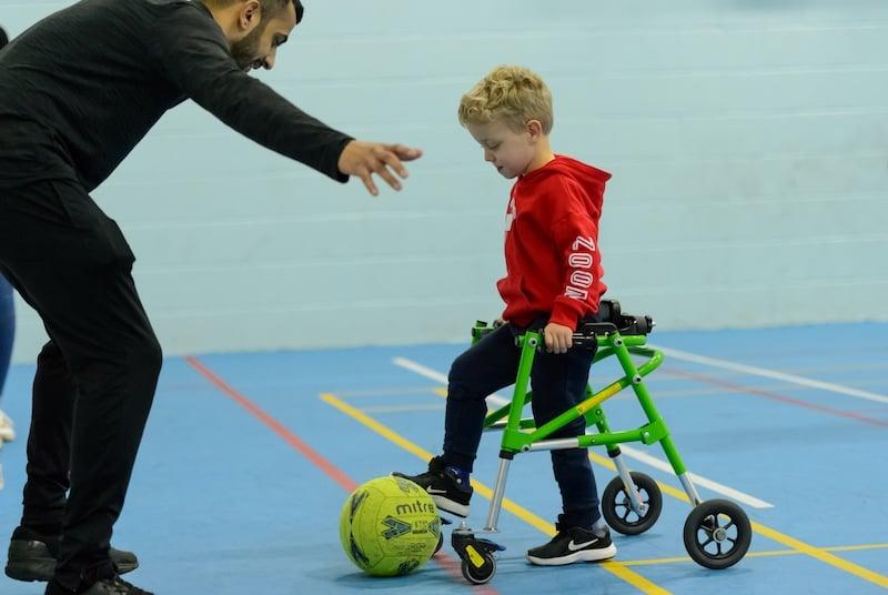 blog-football-disability