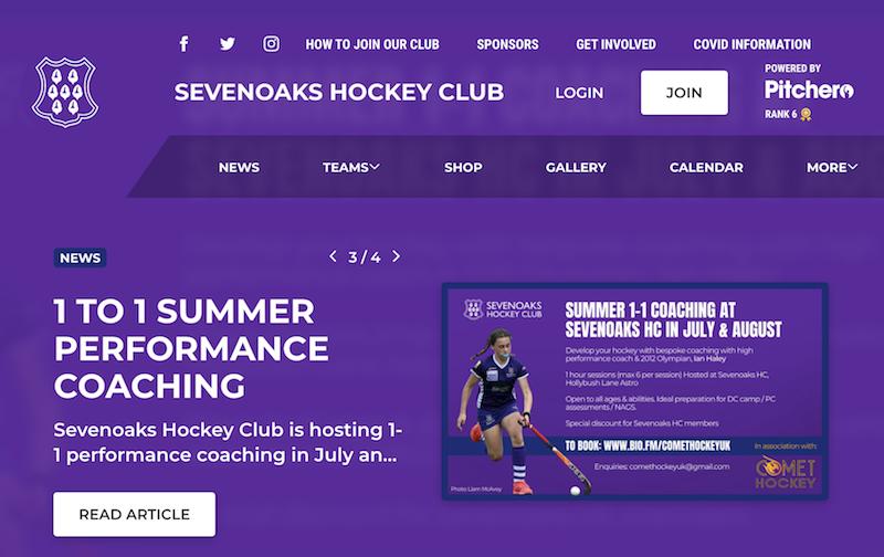 blog-match-fees-sevenoaks-hockey-club