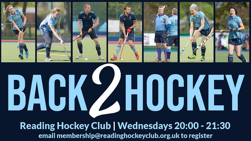 blog-reading-hockey-back2hockey