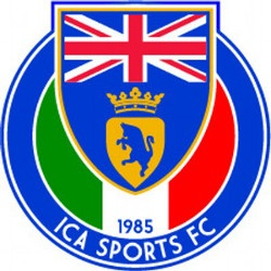 ICA Sports