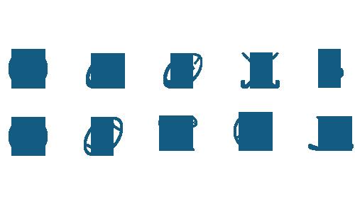 Pitchero Sports