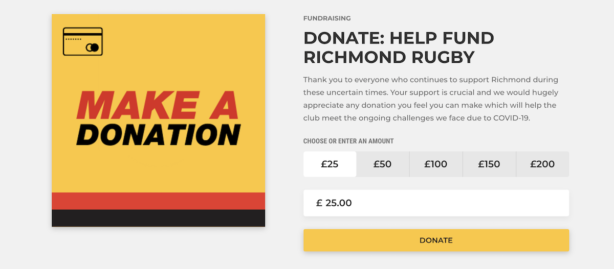 blog-donations-richmond-rugby