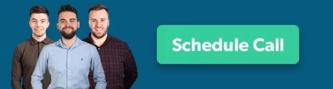 Schedule-Call