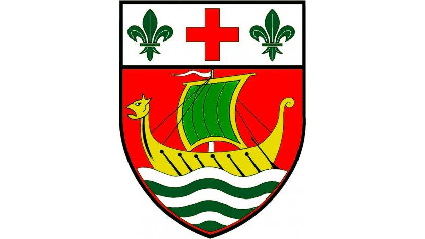 Sidmouth CC