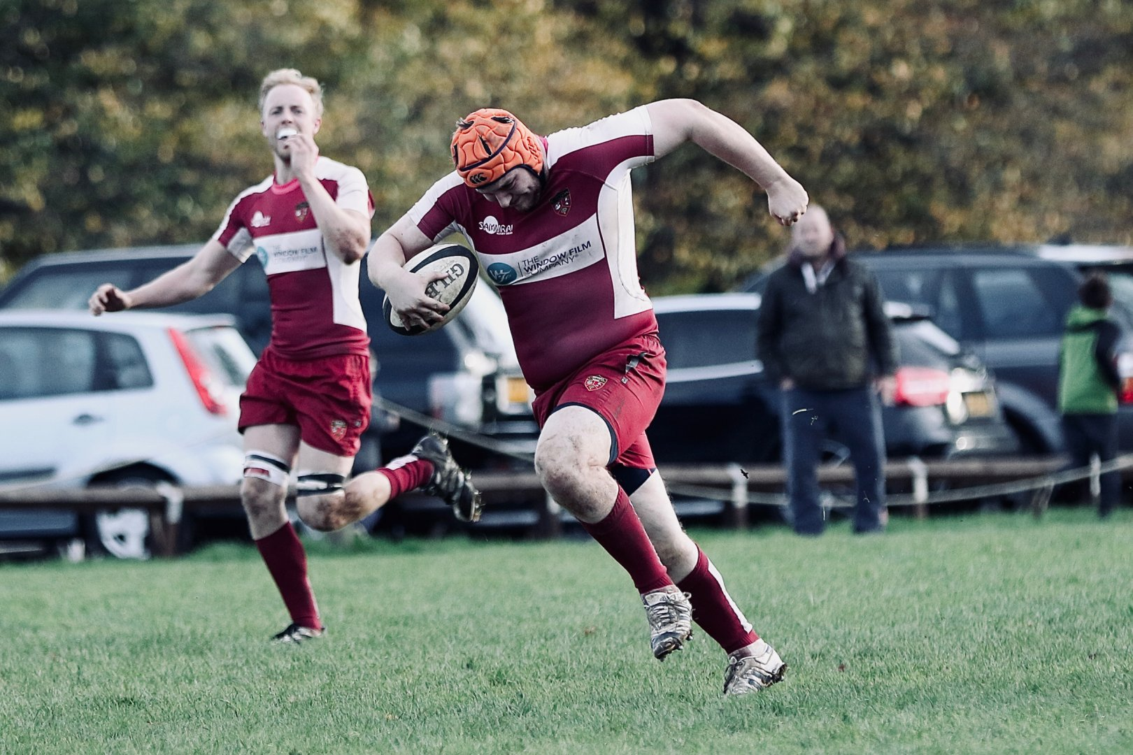 amersham and chiltern rugby