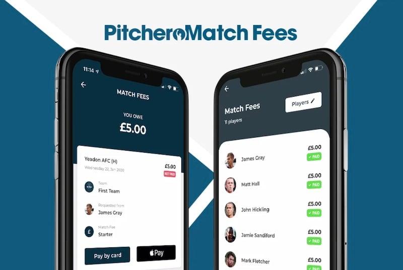 blog-batsense-match-fees
