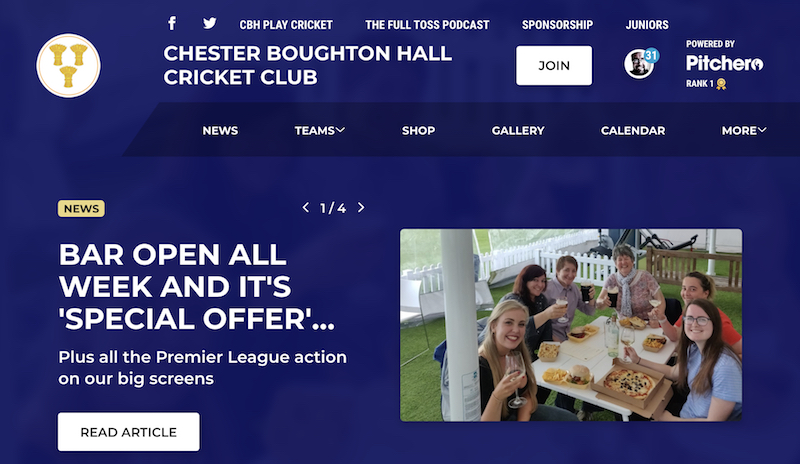 blog-chester-boughton-hall-membership-article