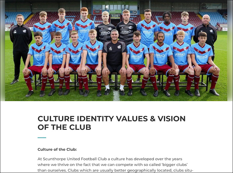 blog-club-values-scunthorpe2
