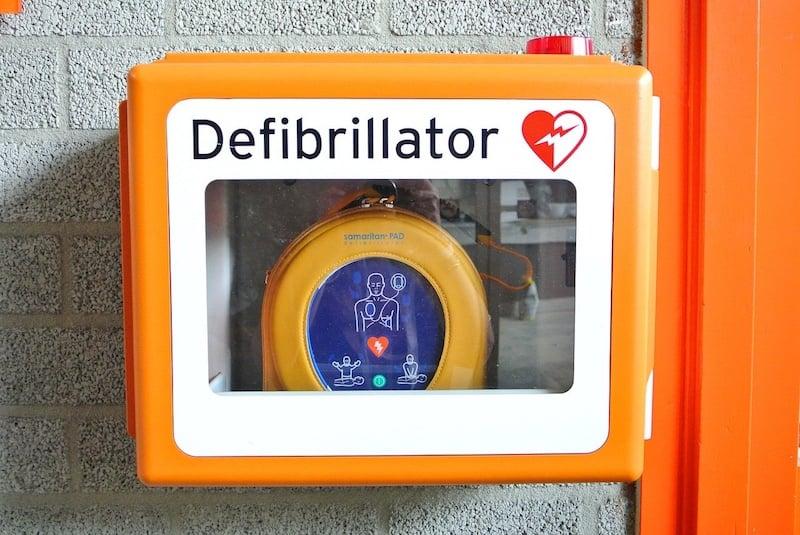 blog-defibrillator
