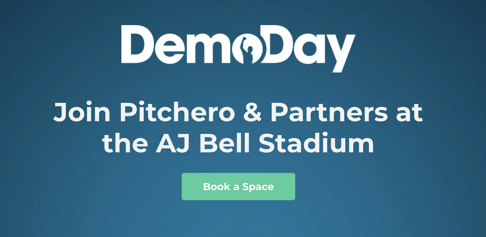 blog-demo-day