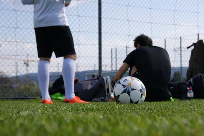blog-football-clubs-football-training