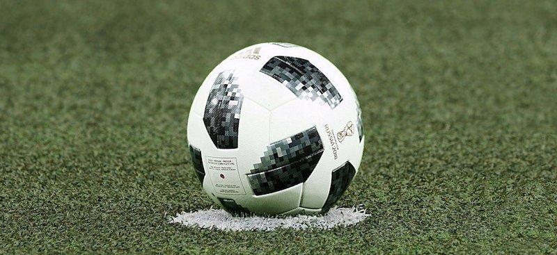 blog-football-coaching-courses-football