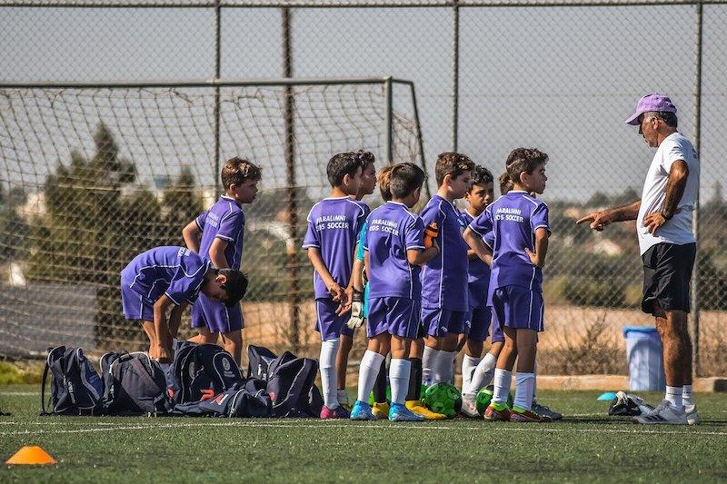 blog-football-coaching-jobs-boys-football team