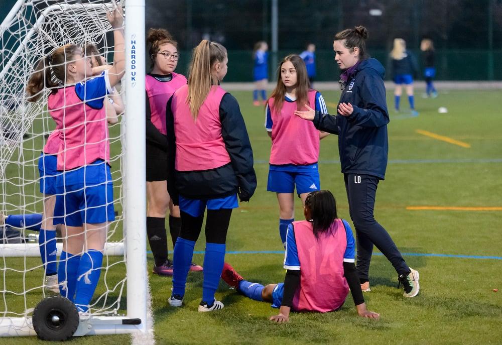 blog-football-coaching-jobs-girls-coach