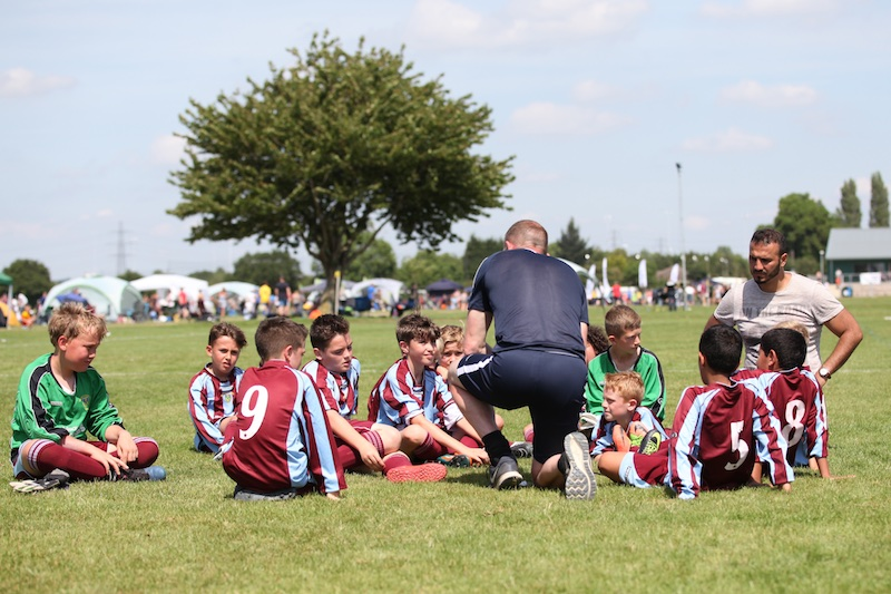 blog-football-coaching-jobs-junior-coach