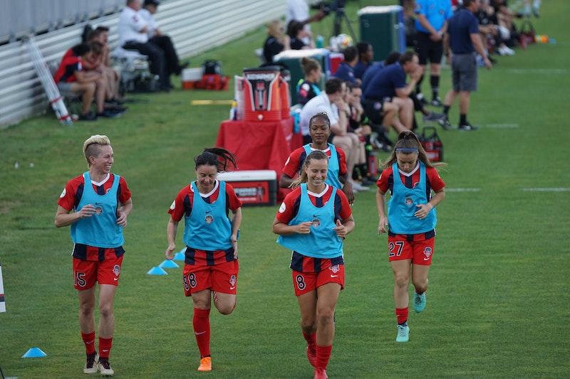 blog-football-coaching-jobs-womens-football team