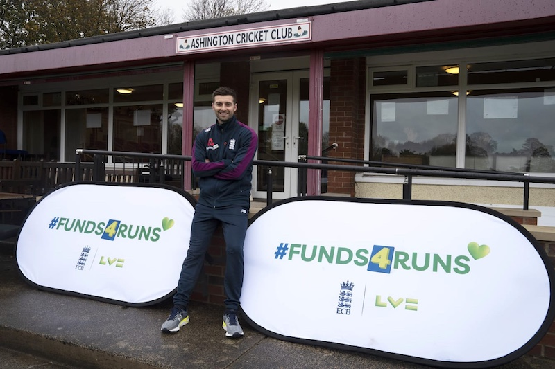 blog-funds4runs-cricket-funding