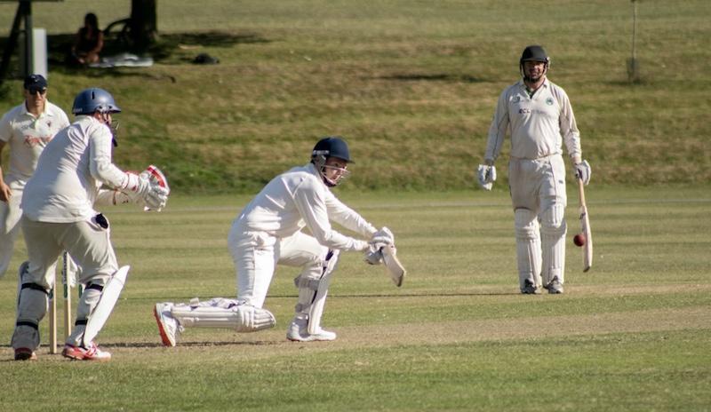 blog-leeds-broomfield-batsman