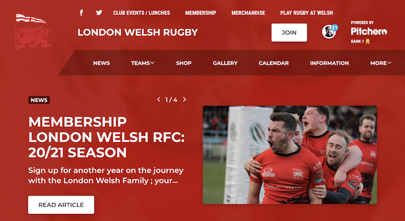 blog-london-welsh-rugby-membership-article