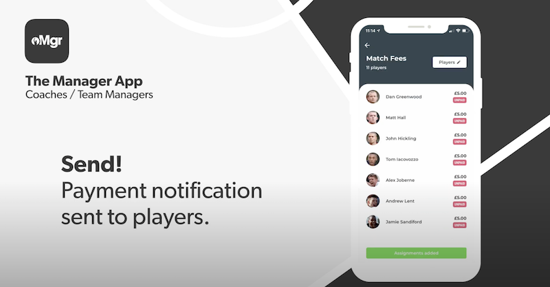 blog-match-fees-manager-app