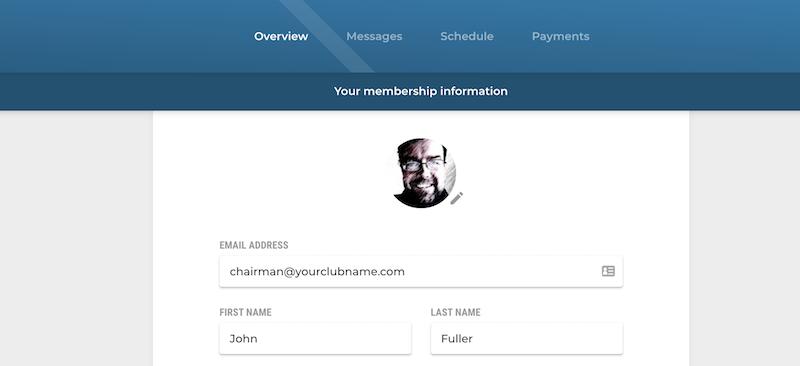 blog-member-information