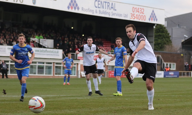 blog-new-football-rules-penalty-kick