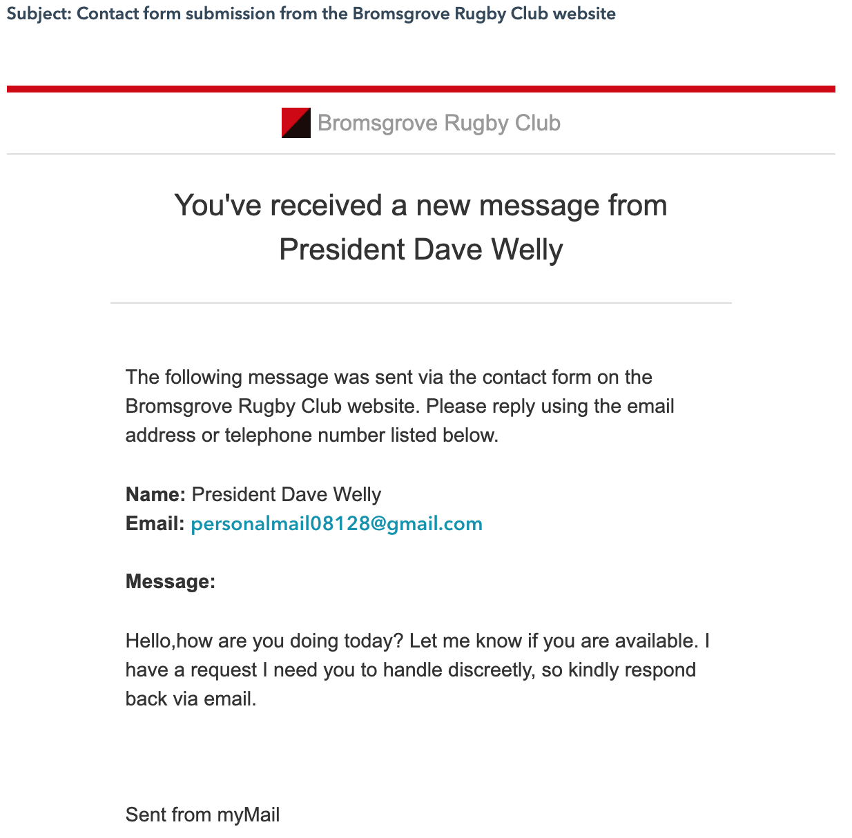 blog-phishing-contact-form
