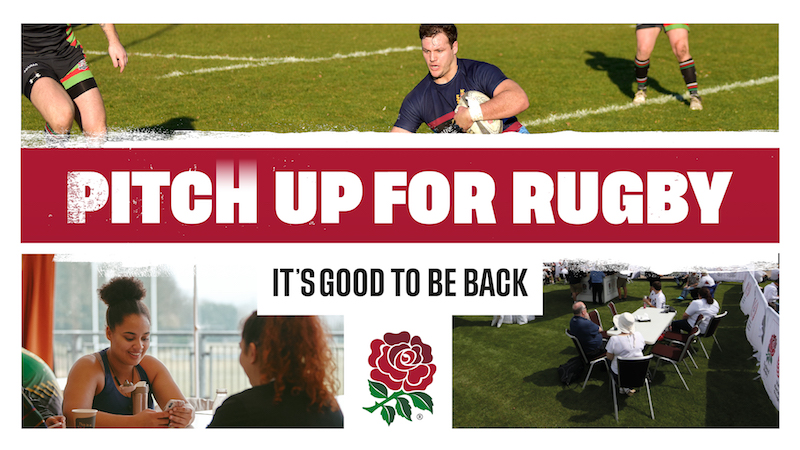blog-pitch-up-for-rugby